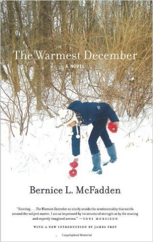The Warmest December (Reissue)