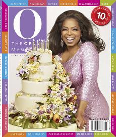 oprah10x-inset-community