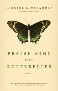 PraiseSongforTheButterfly