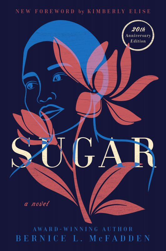 Sugar –  20th Anniversary Edition